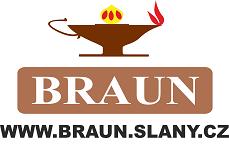 logo nové Braun malé