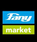 logo_fanymarket_zakladni_RGB