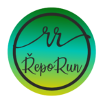 cropped-Repo-Run-Final-04-1-2.png