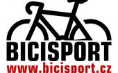 BICISPORT-LOGO (1)