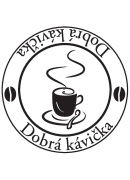 DK-page-001